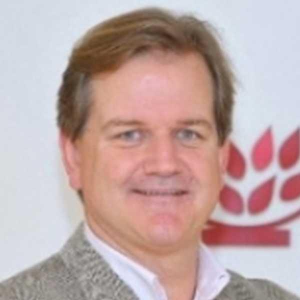 Craig Courtney