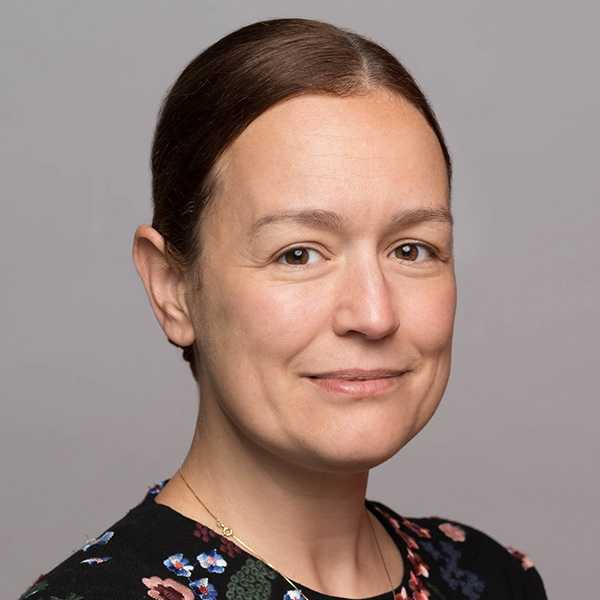 Elizabeth Lara