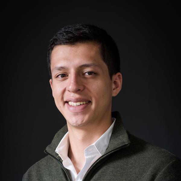 Juan José Guzmán
