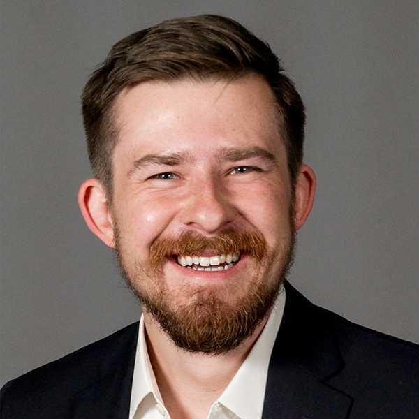 Martin Slawek